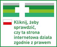 legalna apteka online z Lublina