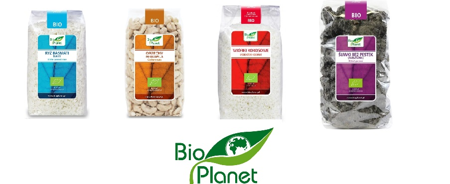 produkty w aptece online z kategorii Zdrowa żywność