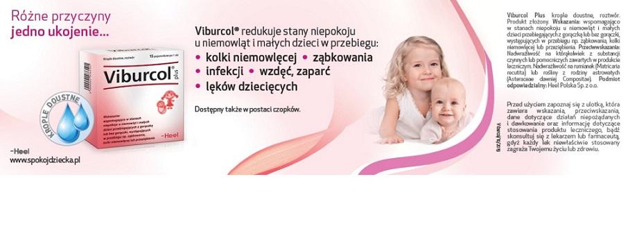 produkty w aptece online z kategorii Mama i dziecko