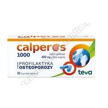 Calperos 1000mgx30