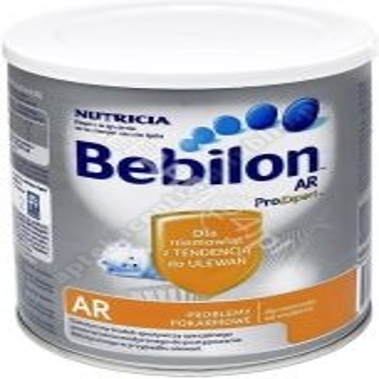 Bebilon Proexpert AR 400 G