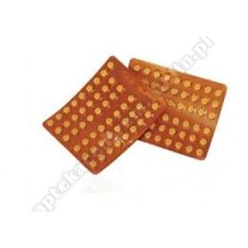 Vit. B 1 tabl. 3 mg 50 tabl.(blistry) POLFARMEX