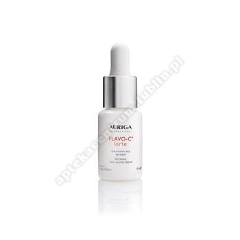 FLAVO-C Forte serum 15% 15ml