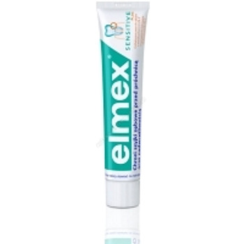ELMEX pasta sensitiv 75ml