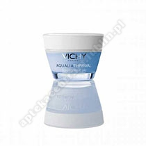VICHY AQUALIA THERMAL LEKKA Krem konsyst.  50ml