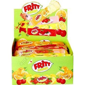 Cukierki FRITT z vit.C 1 szt.