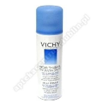 VICHY woda termalna 150 ml