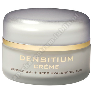 SVR DENSITIUM 45+ Krem 50ml
