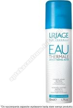 Uriage woda termalna 150 ml