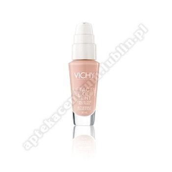 VICHY LIFT FLEXILIFT TEINT 45 Podkł. wygł. 30 ml+Gąbka do Makijażu