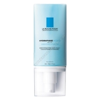 LA ROCHE HYDRAPHASE INTENSE RICHE Krem nawil.50ml