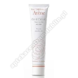 Avene Cold Cream krem 40ml