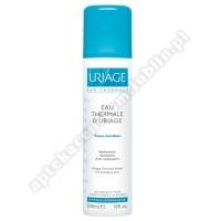URIAGE Woda termalna 300 ml