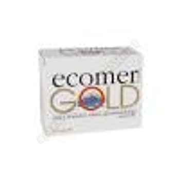 Ecomer GOLD 500 0,5g x 60 kapsułki miękkie