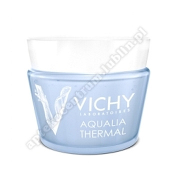 VICHY AQUALIA THERMAL SPA Krem na dzień 75ml