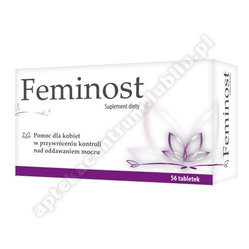 Feminost 56 tabletek