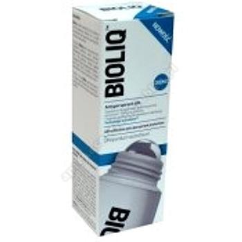 BIOLIQ DERMO Antyperspirant 50ml