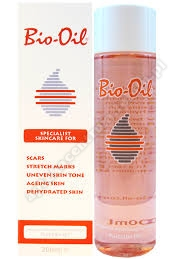 Bio-Oil olejek 200 ml data waż.2024.07.31