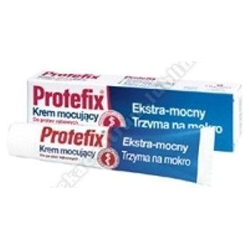 Protefix krem mocujacy  40 ml.