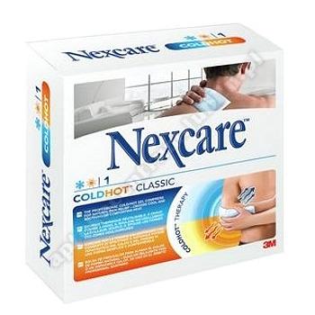 Nexcare ColdHot Classic okłady żel 11x26