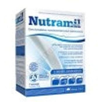 Olimp Nutramil Complex o smaku neutralnym proszek 7 saszetek-d.w.2020.07.04-1 op