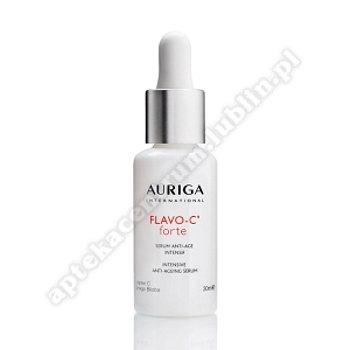 FLAVO-C Forte serum 30 ml