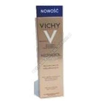 VICHY NEOVADIOL Kompleks Uzupełniający Aktywne serum odbudowujące 30 ml