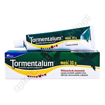 Tormentalum 30 g