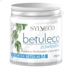 SYLVECO BETULECO zawiesina 100 ml