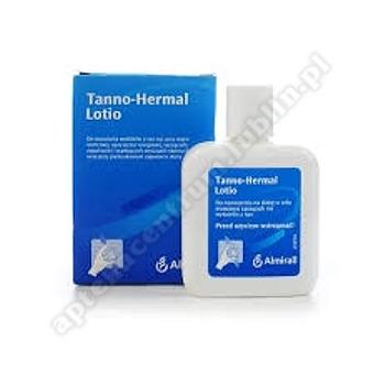 Tanno-Hermal Lotio