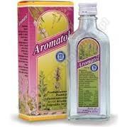Aromatol płyn 250 ml
