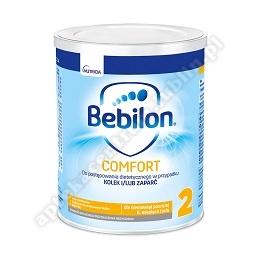 Bebilon COMFORT 2 Proexpert 400g
