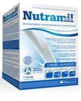 Olimp Nutramil Complex Protein neutralny 6 saszetek