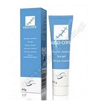 Kelo-cote Żel silikonowy do leczenia blizn 60g