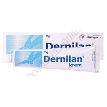 Dernilan krem 35 g