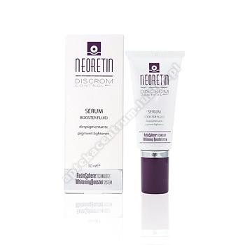 NeoRetin Serum depigmentacyjne, liftingujące z retinoidami 30ml