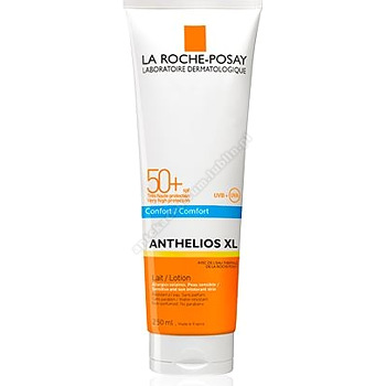 LA ROCHE ANTHELIOS XL SPF50+ Mleczko do ciała 250 ml