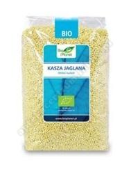 Kasza jaglana BIO 1kg BIO PLANET
