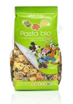 Makaron Disney Mickey BIO 300g DALLA COSTA