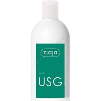Żel do USG 500 ml Ziaja