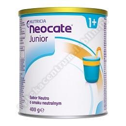 Neocate Junior prosz. 400 g