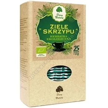 Herbatka z ziela skrzypu BIO (25x 1,5g) DARY NATURY