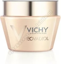 VICHY NEOVADIOL substitutive c.n.50ml