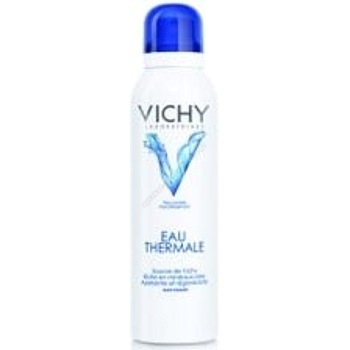 VICHY Woda termal. 300 ml