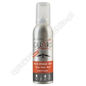Moskito Guard balsam 75 ml