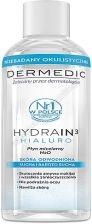 DERMEDIC HYDRAIN 3 Płyn micelarny  500 ml