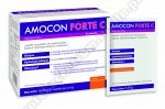 Amocon Forte C saszet. 21 sasz.