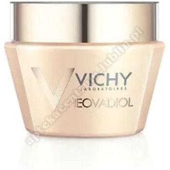 Vichy NEOVADIOL sk.normalna krem 50 ml XMAS