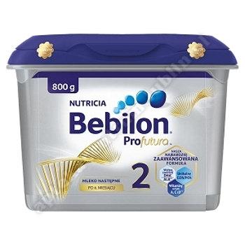 Bebilon Profutura 2 prosz. 800 g