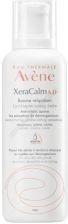 AVENE XERA CALM A.D Balsam uzup. 400 ml+próbki gratis!